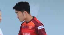 Malaysia 'tá hỏa' vì 5 cầu thủ chấn thương; Xuân Trường sẽ được phẫu thuật ở bệnh viện tốt nhất