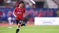 Đội tuyển Thái Lan treo thưởng lớn khi đối đầu Malaysia, Việt Nam