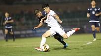 Đánh bại U19 Guam, Việt Nam 'tuyên chiến' với U19 Nhật Bản; MU phải bán 7 cầu thủ để thanh lọc