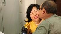 Tình 'như mơ' và hạnh phúc bất ngờ của các cặp đôi tý hon nổi tiếng Việt Nam