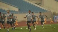 Vé chợ đen trận Việt Nam - UAE, cao nhất 3 triệu đồng/cặp; UAE gặp ngay 'đối thủ' đáng gờm