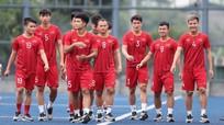 Tuyển Việt Nam được FIFA vinh danh; Cựu HLV Heerenveen chê Đoàn Văn Hậu
