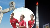 Thầy Park cho rằng U23 Triều Tiên là ẩn số đầy bí hiểm