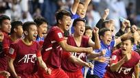 HLV Park tuyên bố sẽ làm điều to lớn với U23 Việt Nam