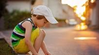 Sáu sai lầm khi nuôi dạy con trai