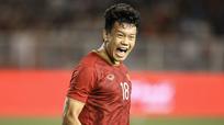 U23 Việt Nam: Trung vệ thòng - tại sao không phải là Thành Chung?