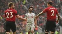 Bùi Tiến Dũng không dự AFC Champions League cùng CLB TP.HCM; MU khiêu chiến Liverpool