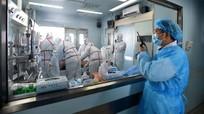 Ban Bí thư chỉ đạo: Có thể tạm dừng các lễ hội để tập trung chống dịch viêm phổi Vũ Hán