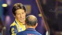 Cầu thủ Việt được thưởng Tết, kẻ buồn, người vui; HLV Nishino nhận lương cao gấp đôi ông Park