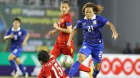 Đội hình tuổi Tý, toàn sao tài năng; Vòng loại Olympic môn bóng đá nữ xáo trộn vì dịch cúm