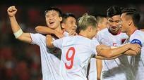 Báo Thái phân tích vấn đề của tuyển thầy Park; Nữ Việt Nam chưa ghi bàn thắng vào lưới Australia