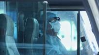 Việt Nam công bố ca nhiễm nCoV thứ 34