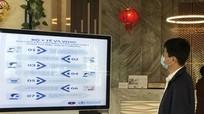6 khách sạn ở Nghệ An cung cấp 300 phòng nghỉ làm nơi cách ly phòng dịch Covid - 19