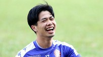 Công Phượng đá bể đồ, Messi Thái té đau khi tâng giấy vệ sinh; Premier League mất 762 triệu bảng?