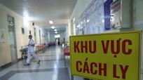 Việt Nam ghi nhận thêm 5 người nhiễm Covid-19, nâng tổng số lên 99