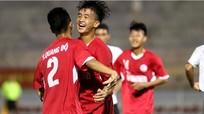 U20 Việt Nam có thể không dự giải giao hữu tại Pháp; Chính thức hoãn Olympic Tokyo