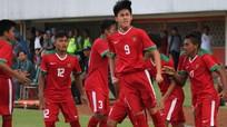 Trận giao hữu đầu tiên tại Việt Nam sau lệnh cách ly; Premier League dự kiến trở lại vào đầu tháng 6