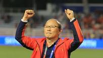 Báo Indonesia ca ngợi HLV Park Hang-seo; Premier League không ngăn được côn đồ mạng