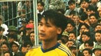 SLNA và tiền vệ tài hoa Phan Thanh Tuấn