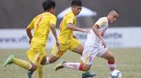 Treo giò hàng loạt cầu thủ vì dàn xếp tỷ số ở giải U21 quốc gia; Malaysia ồ ạt nhập tịch