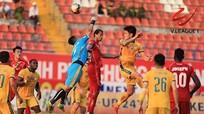 Việt Nam sẽ có lực lượng mạnh nhất dự giải cuối năm 2020; V.League đá sân nhà, sân khách thế nào?