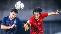 Việt Nam khó gặp Thái Lan ở vòng bảng AFF Cup 2020; Neymar hết đường rời PSG về Barca