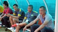 SLNA - Bình Định: Không dễ, nhưng chủ nhà sẽ thắng