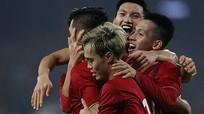 Chưa thể xác định đối thủ chung bảng với Việt Nam ở AFF Cup 2020; Messi dẫn đầu tại La Liga mùa này