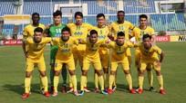 Thanh Hóa- SLNA: Trận derby nhạt nhòa chưa từng thấy