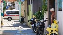 Thêm 7 ca mắc Covid-19 trong cộng đồng tại Đà Nẵng và Quảng Nam