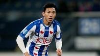 Đoàn Văn Hậu cách ly 14 ngày tại Quảng Ninh; Sau V.League, Cúp QG 2020 bị hoãn