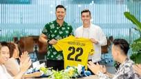 Đà Nẵng xét nghiệm Covid-19 cho các cầu thủ, MU vào bán kết Europa League