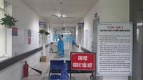 Thêm 2 ca mắc Covid-19 tại Đà Nẵng, Việt Nam có 667 ca lây nhiễm trong nước