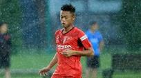 Cầu thủ U22 từ chối 'nhận công' bàn thắng vào lưới Viettel; Pogba dương tính với Covid-19