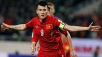Siêu phẩm của Công Vinh tranh bàn thắng đẹp nhất Asian Cup; Barca bỏ 14 triệu euro để đuổi Suarez