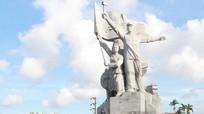 Xô viết Nghệ Tĩnh - ngọn lửa sáng mãi cùng non sông đất nước