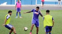 HLV Chung tin cặp tiền đạo 'triệu đô' sẽ đánh bại Hà Nội; Mourinho lọt top HLV nguy cơ bị sa thải