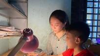 Nguy cơ lỡ hẹn với giảng đường của nữ sinh nghèo ở Nghệ An thi đạt 28,25 điểm