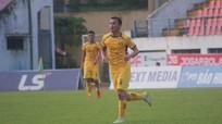 Giai đoạn 2 V.League 2020: Cơ hội nào cho Hồ Sỹ Sâm?