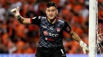 Văn Lâm sắp vào đội hình ngôi sao Thai League; Guardiola được nhắm đưa về để 'cứu' Barca