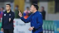 Cầu thủ Hà Nội buồn tê tái, CĐV khóc nức nở; Viettel xưng vương V.League với triết lý 'chỉ 1 là đủ'