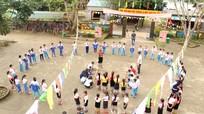 Chỉ số phát triển con người của Việt Nam nói lên điều gì?