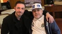 Luật sư yêu cầu điều tra cái chết bí ẩn của Maradona