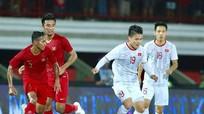 ĐT Việt Nam sẽ đá 'kiểu Champions League 2020'; Chiều thầy Park, VFF quyết tổ chức 2 trận giao hữu cho ĐT Việt Nam
