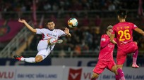 Nhận định V.League 2021