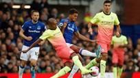 Đông Á Thanh Hóa, chờ 'Phù thủy' Petrovic ra tay; Hoãn trận đấu Everton vs Man City vì Covid-19