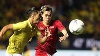 Thái Lan hy sinh SEA Games, AFF Cup để dồn lực cho vòng loại World Cup; Bình Định mượn thành công 4 cầu thủ từ Viettel