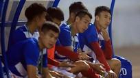 CLB Than Quảng Ninh khả năng 'Xuân này con không về'; đội tuyển nữ Việt Nam 'thu hoạch lớn'