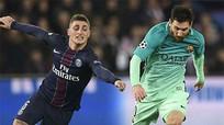 Trọng Hoàng mang tết đến với những mảnh đời khó khăn; Thêm một sao PSG rủ rê Messi rời Barca