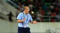 Đặng Văn Lâm tiếp tục mắc kẹt tại Thái Lan; AFC: 'Tuyển Việt Nam làm tất cả để đi tiếp'